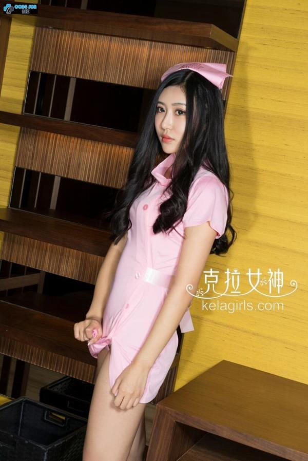 hot-girl-trung-quoc-sexy-17